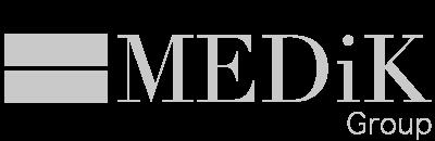 株式会社 MEDIK メディカル事業部