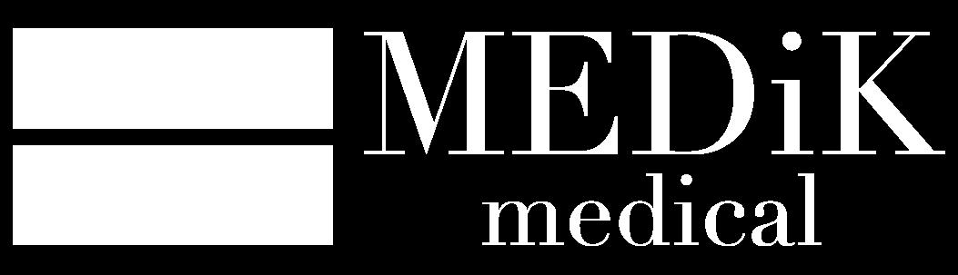 MEDIK medical