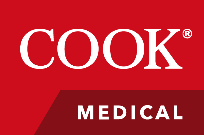 COOK Critical Care Product